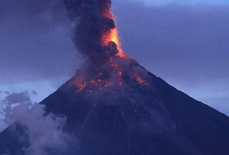 vulkan na kopeiki