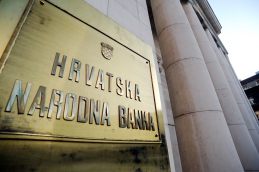 Rast Ukupnih Depozita Infomedia Balkan